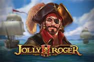 Jolly Roger 2 thumbnail