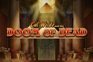 Cat Wilde and the Doom of Dead thumbnail