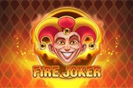 Fire Joker thumbnail