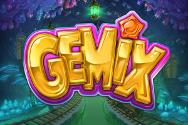 Gemix thumbnail