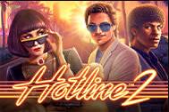 Hotline 2 thumbnail