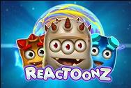 Reactoonz thumbnail